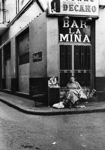 003 La Mina 1972 Collado